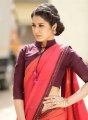 Actress Raashi Khanna Photoshoot Images