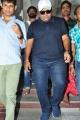 SS Thaman @ Gopichand-Catherine Tresa-Sampath Nandi Movie Opening Stills