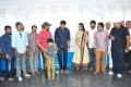 Gopichand-Catherine Tresa-Sampath Nandi Movie Opening Stills