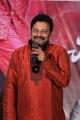 Actor Saikumar @ Chuttalabbayi Movie Platinum Disc Function Stills