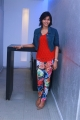 Dhansika @ Kutrame Thandanai Movie Special Show Stills