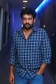 Actor Vidharth @ Kutrame Thandanai Movie Special Show Stills
