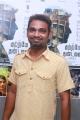 Writer Anand Annamalai @ Kutrame Thandanai Movie Special Show Stills