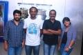 Vidharth, Manikandan, G. Marimuthu, Pooja Devariya @ Kuttrame Thandanai Movie Special Show Stills