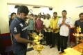 Thani Mugam Movie Pooja Stills