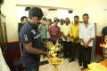 Thani Mugam Tamil Movie Pooja Stills