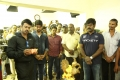 RK Suresh's Thani Mugam Movie Pooja Stills