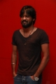 Actor Soundararaja @ Rekka Audio Launch Stills
