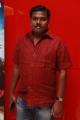 Lyricist Yugabharathi @ Rekka Audio Launch Stills
