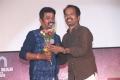 Rathina Shiva, B. Ganesh @ Rekka Audio Launch Stills