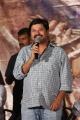 Sankar @ Nagabharanam Movie Audio Launch Stills