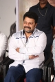 Actor Saikumar @ Nagabharanam Movie Audio Launch Stills