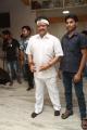Director Kodi Ramakrishna @ Nagabharanam Movie Audio Launch Stills