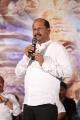 Malkapuram Sivakumar @ Nagabharanam Movie Audio Launch Stills