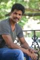 Director Veeru Potla Photos @ Eedu Gold Ehe Movie Interview