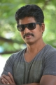Eedu Gold Ehe Movie Director Veeru Potla Interview Photos