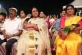 TamilNadu Malayalee Association 2016 Event Stills