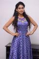 Actress Nithya Naresh @ Nandini Nursing Home Triple Platinum Disc Function Stills