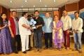 Nandini Nursing Home Triple Platinum Disc Function Stills