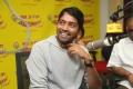 Allari Naresh @ Intlo Deyyam Nakem Bhayam Song Launch at Radio Mirchi Photos