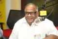 BVSN Prasad @ Intlo Deyyam Nakem Bhayam Song Launch at Radio Mirchi Photos