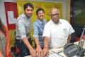 Intlo Deyyam Nakem Bhayam Song Launch at Radio Mirchi Photos
