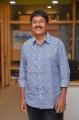 G.Nageswara Reddy @ Intlo Deyyam Nakem Bhayam Song Launch at Radio Mirchi Photos