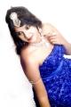 Tamil Actress Sahana Photoshoot Stills