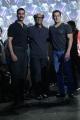 Akshay Kumar, Rajinikanth, Salman Khan @ 2.0 First Look Launch Stills