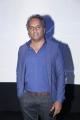 Producer S. Sashikanth @ 2.0 First Look Launch Stills