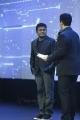 AR Rahman, Karan Johar @ 2.0 First Look Launch Stills