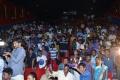 Ekkadiki Pothavu Chinnavada Success Tour @ Anakapalli Photos