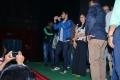 Ekkadiki Potavu Chinnavada Team Success Tour @ Vizag Stills