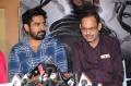 Vijay Antony @ Bethaludu Success Meet Stills