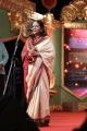 Singer Vani Jairam @ Chennaiyil Thiruvaiyaru Season 12 Inauguration Stills