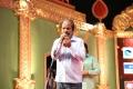 Chennaiyil Thiruvaiyaru Season 12 Inauguration Stills
