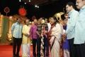 P Bharathiraja, Vani Jairam @ Chennaiyil Thiruvaiyaru Season 12 Inauguration Stills