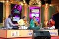 Violin L.Subramaniam  @ Chennaiyil Thiruvaiyaru Season 12 - Day 1 Event Stills