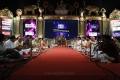 Chennaiyil Thiruvaiyaru Season 12 - Day 1 Event Stills
