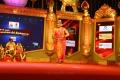 Narthaki Nataraj Bharatanatyam @ Chennaiyil Thiruvaiyaru Season 12 ( Day 2) Stills