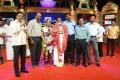 Gangai Amaran, Chandramohan @ Chennaiyil Thiruvaiyaru Season 12 ( Day 2) Stills