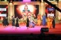 Shubiksha Ganesh Bharatanatyam @ Chennaiyil Thiruvaiyaru Season 12 ( Day 2) Stills
