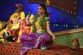 Shubiksha Ganesh @ Chennaiyil Thiruvaiyaru Season 12 ( Day 2) Stills