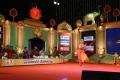 Narthaki Nataraj @ Chennaiyil Thiruvaiyaru Season 12 ( Day 2) Stills