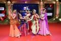 Mera Shyam @ Chennaiyil Thiruvaiyaru Season 12 ( Day 2) Stills