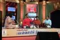 Abhishek Raghuram @ Chennaiyil Thiruvaiyaru 2016 Day 2 Event Stills