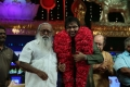 Purbayan Chatterjee @ Chennaiyil Thiruvaiyaru 2016 Day 2 Event Stills