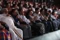 Rajhesh Vaidhya Veena @ Chennaiyil Thiruvaiyaru 2016 Day 2 Event Stills