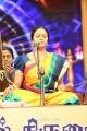 Anahita, Apoorva & Keerthana @ Chennaiyil Thiruvaiyaru Season 12 - Day 4 Images