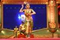 Thejaswini Bharatanatyam @ Chennaiyil Thiruvaiyaru Season 12 - Day 4 Images
